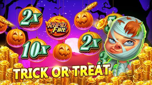Double Win Slots - Free Vegas Casino Games  image 0