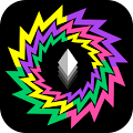 Color Shift Switch Color Swich 1.0.28 icon