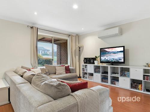 Photo of property at 24 Kent Road, Narellan Vale 2567