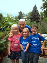 Photo: I love these kids!