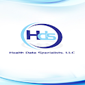 HDS Company Meetings icon