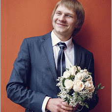 Wedding photographer Aleksandr Torbik (AVTorbik). Photo of 03.10.2013