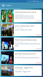 BlueBlue - náhled
