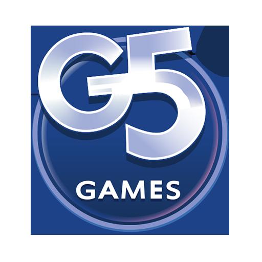 G5 Entertainment avatar image
