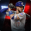 MLB TAP SPORTS BASEBALL 2018 APK Icon