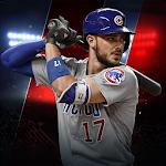 MLB TAP SPORTS BASEBALL 2018 2.0.3