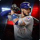 MLB TAP SPORTS BASEBALL 2018 (game)