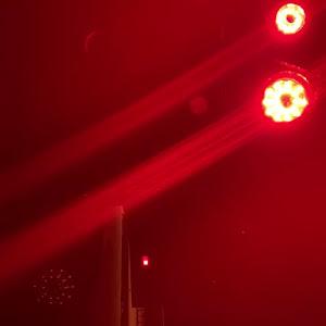 アルテッツァ SXE10のカスタム事例画像 ピースさんの2020年04月18日10:43の投稿
