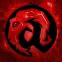 Desktop Dungeons icon
