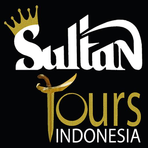 Sultan Tours