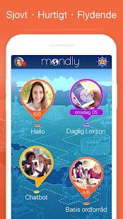 Aplikacija za upoznavanje miumeet