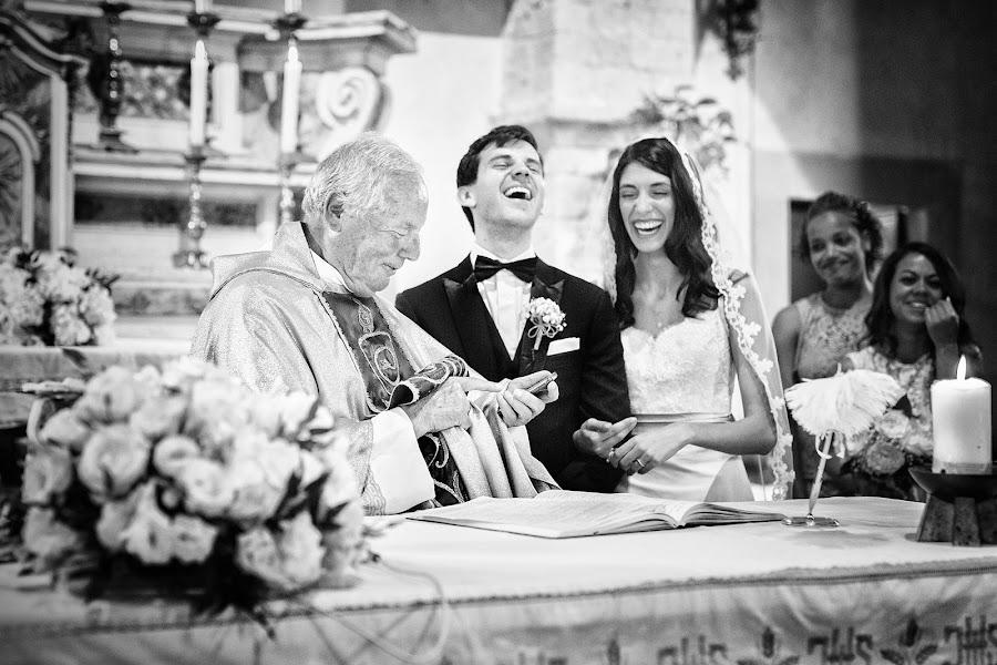 Wedding photographer Fabio Mirulla (fabiomirulla). Photo of 09.12.2015