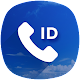 Caller Name, Location Tracker & True Caller ID Download on Windows