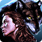 Wolf Girl CN icon