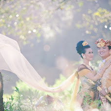Wedding photographer Wayan Gunada (baliphotography). Photo of 24.08.2014