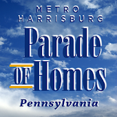 PA Parade of Homes