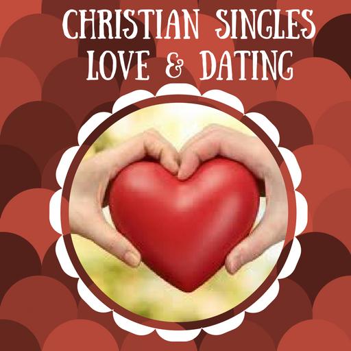 love singles love dating