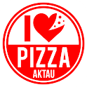 I LOVE PIZZA | Актау icon