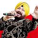 Daler Mehndi Songs Android apk