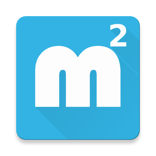 MalMath: Step by step solver - Apps on Google Play