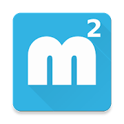 App MalMath: Step by step solver APK for Windows Phone