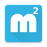 MalMath: Step by step solver 5.1.1