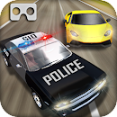 VR Police Pursuit Highway file APK Free for PC, smart TV Download