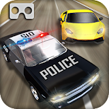 VR Police Pursuit Highway Apk Download Free for PC, smart TV