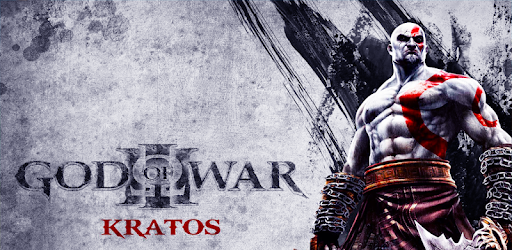 Descargar God Of War Wallpaper Para Pc Gratis última