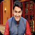 Kapil Sharma Funny icon