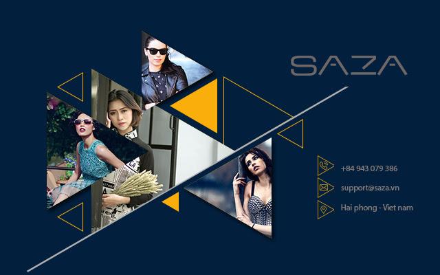 SAZA Meetings