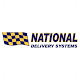 National Delivery Download for PC Windows 10/8/7