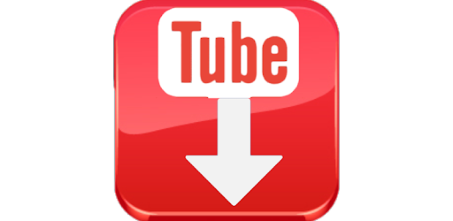 Video Downloader  HD game (apk) free download for Android/PC/Windows screenshot