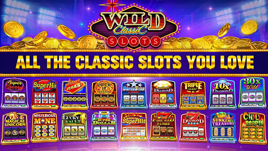 Best online mobile casino canada players