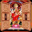 Durga Mata Temple Doors Lock APK