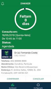 App Dinkker APK for Windows Phone