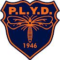 PLYD 1946 (V2) icon