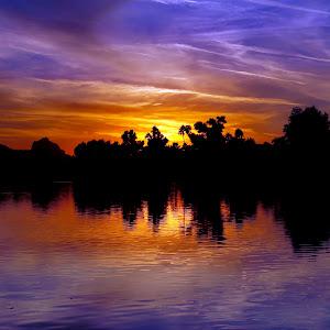 _MG_7362january sunset.jpg