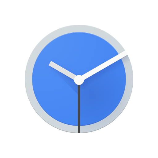 Clock - Apps on Google Play