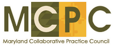 Proud Member of the Maryland Collaborative Practice Council