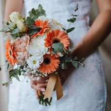 Wedding photographer Petia Emilova (smailka). Photo of 05.10.2017