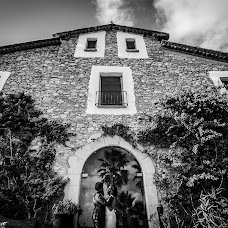 Hochzeitsfotograf Andreu Doz (andreudozphotog). Foto vom 18.01.2018