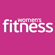 Women\'s Fitness : 28-DAY BIKINI BODY WORKOUT PLAN file APK for Gaming PC/PS3/PS4 Smart TV
