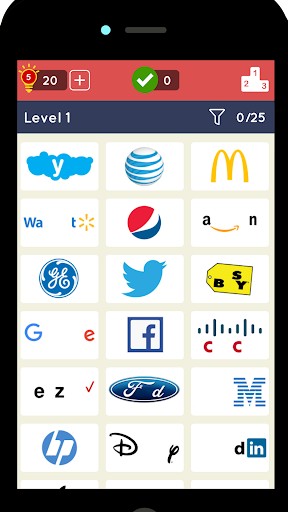 Logo Quiz World filehippodl screenshot 5