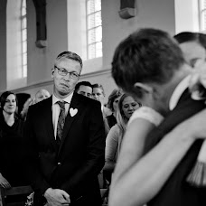 Wedding photographer Pieter-Jan Pijnacker hordijk (mijnfocus). Photo of 09.06.2016