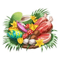 復刻水着イベント 食料 の効率的な集め方 Fgo攻略wiki 神ゲー攻略