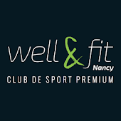 Well & Fit Club Premium Nancy
