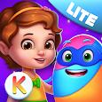 ChuChu School Kindergarten Lite icon