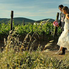 Wedding photographer Pere Hierro (perehierro). Photo of 06.05.2015