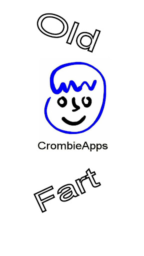 玩休閒App|Bouncing Crombies Old Fart免費|APP試玩